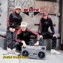 Beastie Boys - Solid Gold Hits Record