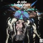 Dr.John Locked+Down LP