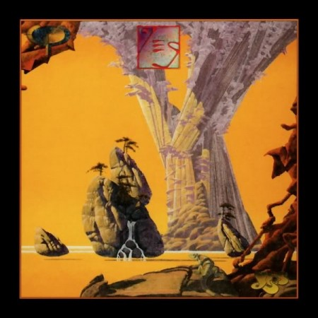 Yes - Yesstory