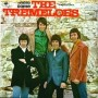 Tremeloes - Here Come The Tremeloes LP