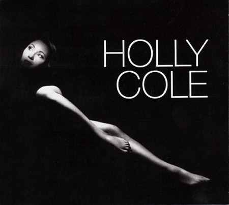 Holly Cole   Holly Cole (sealed)