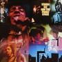 Sly And The Family Stone Stand! LP