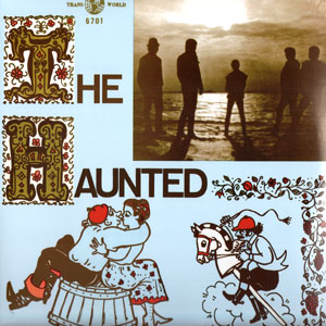 The Haunted | The Haunted