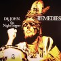 DR.JOHN - Remedies - LP