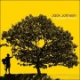 JACK JOHNSON - In Between Dreams - LP