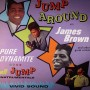 Jump Around With James Brown