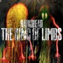 RADIOHEAD - The King Of Limbs - 33T