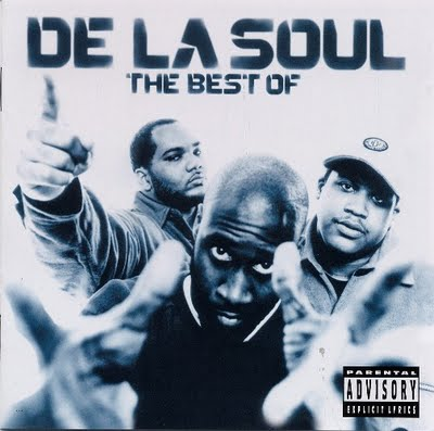 The Best Of - De La Soul