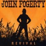 John Fogerty Revival LP