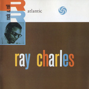 Ray Charles | Ray Charles rhythm & blues (2012)