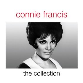 Connie Francis | The collection