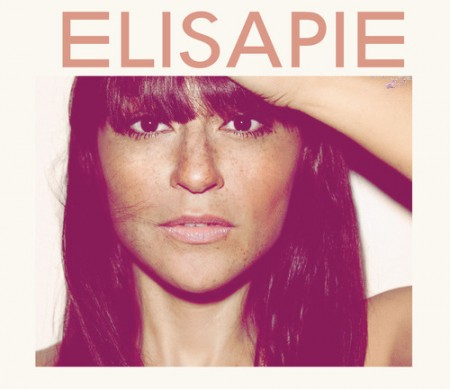 Elisapie | Travelling Love (2012)