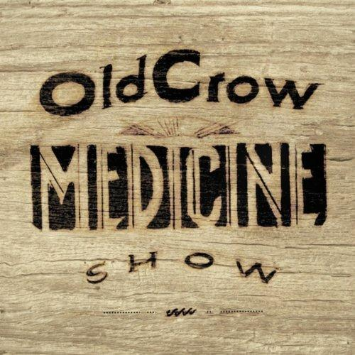 Old Crow Medicine Show | Carry Me Back (2012)