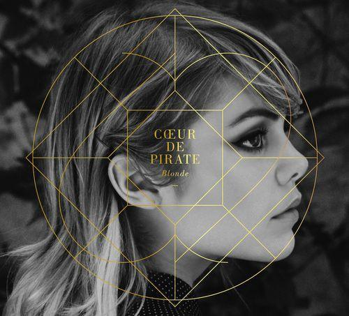 Coeur de pirate | Blonde (2011)