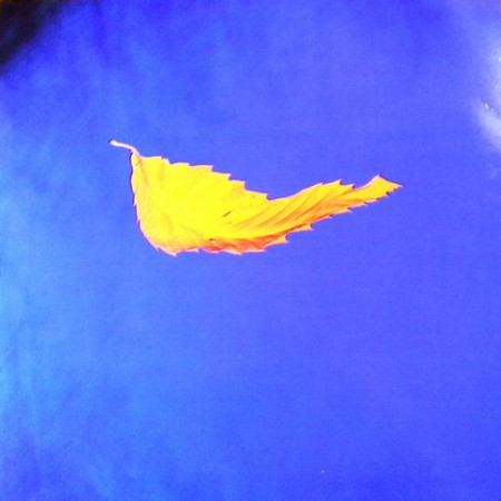 New Order - True Faith / 1963