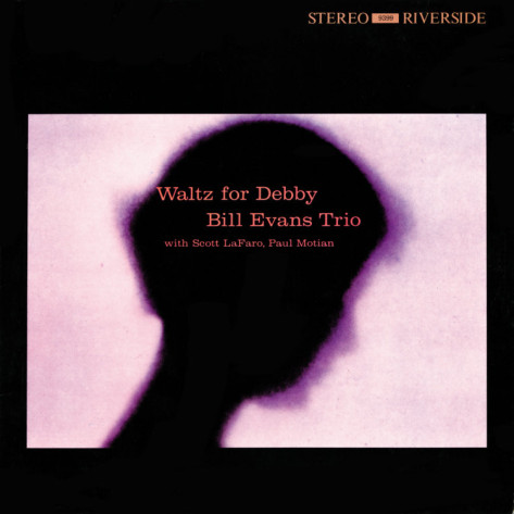 Bill Evans | Waltz For Debby