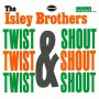 Fr-->the Isley Brothers Twist And Shout<!-