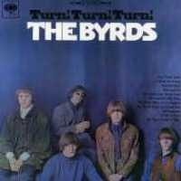 Byrds | Turn! Turn! Turn! (1966)