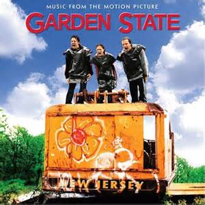Various Artists | Music From The Motion Picture Garden State 180 gr. (2004/2014)