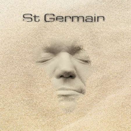 St Germain | St Germain (2015)