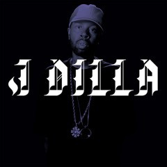 J Dilla | The Diary of J Dilla (sealed) (2016)