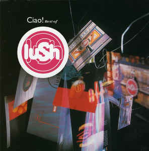 Lush | Ciao! best of Lush