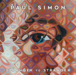 Paul Simon | Stranger to Stranger 180 gr.