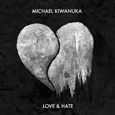 Michael Kiwanuka | Love & Hate (2016)