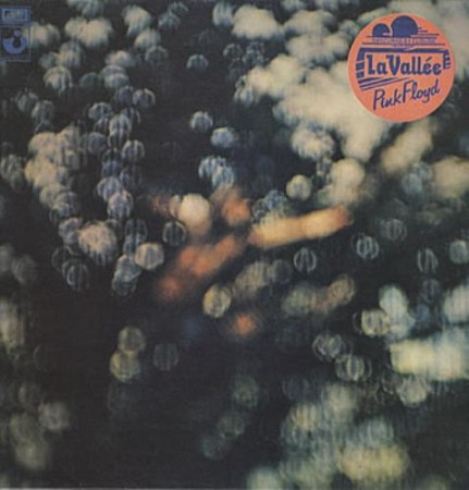 Pink Floyd | Obscured by Clouds REMASTERED (1972/2016)
