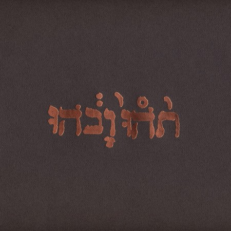 Godspeed You Black Emperor ! | Slow Riot For New Zero Kanada E.P. 180 gr.
