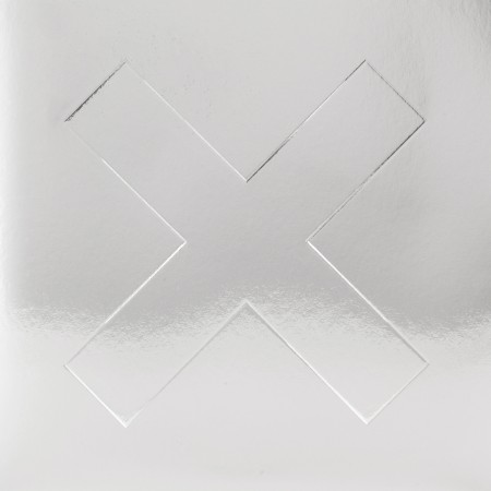 The XX | I See You (2017)