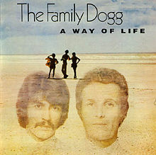 the family dogg | A Way of Life