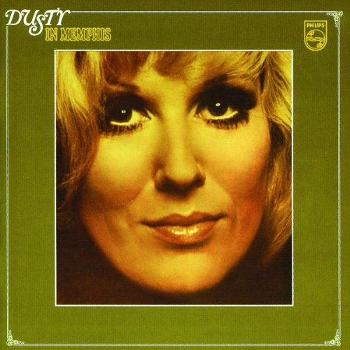 Dusty Springfield | Dusty In Memphis