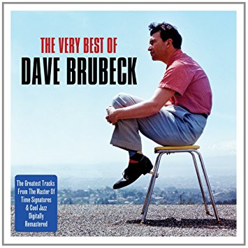 Dave Brubeck | The Very Best of Dave Brubeck 180 gr.