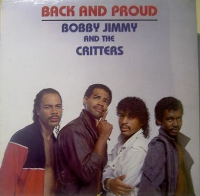 Bobby Jimmy and the critters | Back and proud
