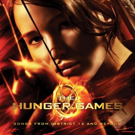 Various Artists | The Hunger Games Songs from district 12 and beyond (2012)