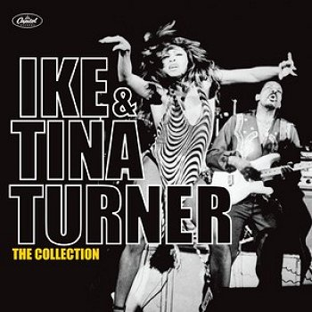 Ike & Tina Turner | The Collection (2009)