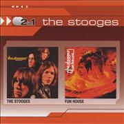 The Stooges | The Stooges/Funhouse (2008)