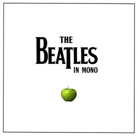 The Beatles | The Beatles In Mono