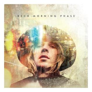 Beck | Morning Phase 180 gr. (2014)