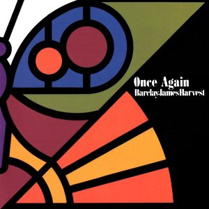 Barclay James Harvest | Once Again (1971/2013)