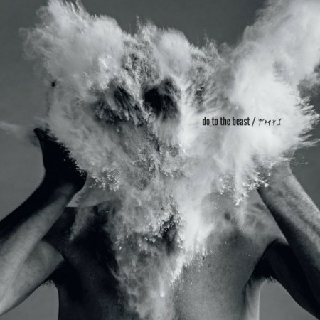 Afghan Whigs | Do To The Beast (sealed) 180 gr. (2014)