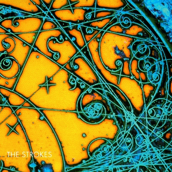 The Strokes | Is This It (sealed) (2001/2014)