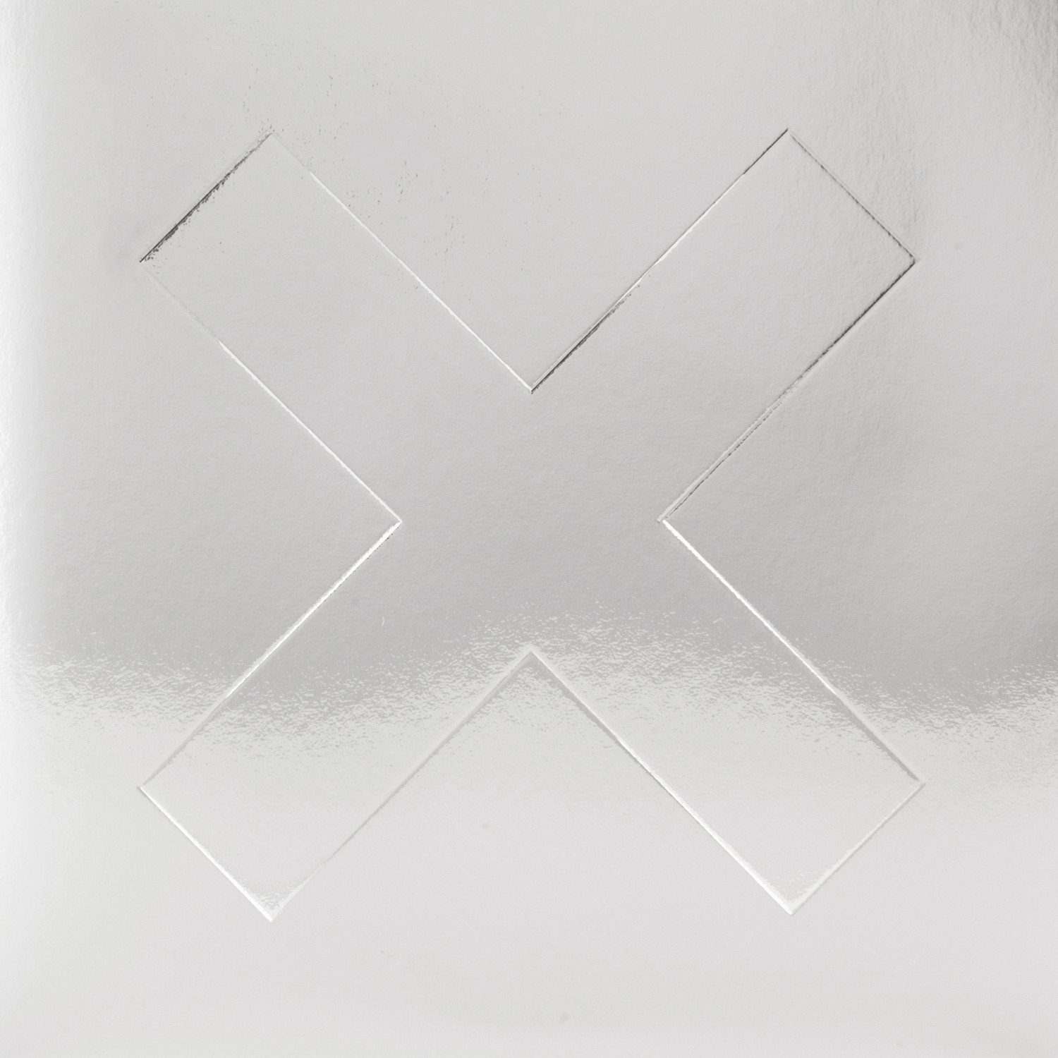The XX   I See You (2017)