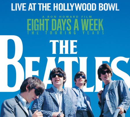 The Beatles | The Beatles: Eight Days a Week the Tourin Years
