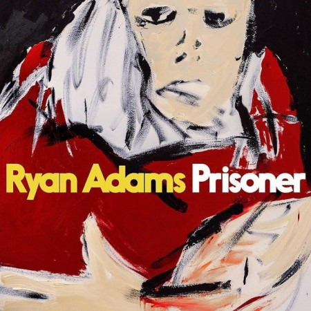 Ryan Adams | Prisoner (2017)